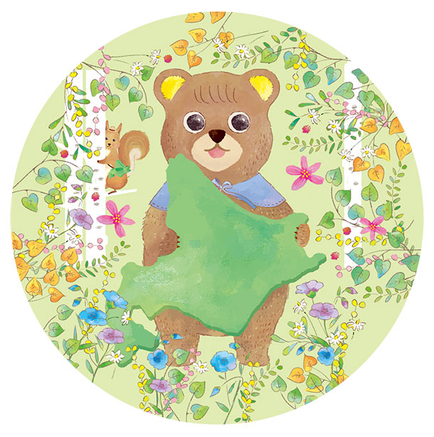 bear_boy_2