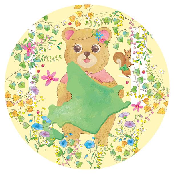 bear_girl_2-01_f